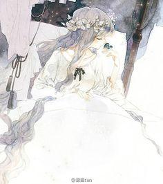 II Mikuru Natsuki II Đón Giáng Sinh trên Zing Me