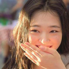 Sulli / Choi Jin-ri (March 1994 – October 13 or in peace, beautiful soul Sulli Choi, Choi Jin, Lee Soo, Tvxq, Pretty Baby, Happy Girls, Beautiful Soul, Shinee, Korean Girl Groups