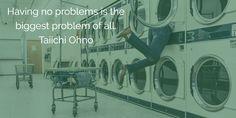 Inspiring Image about Lean Manufacturing.