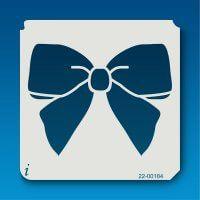 22-00184 Bow