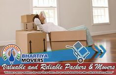 packers and movers India: Top packers and movers Jaipur