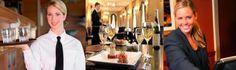 Consultoria e Treinamentos para Hotéis, Bares e Restaurantes: TREINAMENTOS PARA RESTAURANTES E BARES