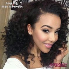 >>>Grade 7A Virgin Hair Weaves! >>>Cheap Factory Price!!!DHL Free Shipping!!! >>>Above 50% OFF GRANT STORE PROMOTION! >>>Highest $20 off Coupon! >>>Email: chinabeautifulhair@gmail.com  >>>Whatsapp:0086 133 0399 7652 #jingleshair #beautyplushair #virginhair #hairbundles #virginweave #humanhair #curlyhair #remyhairbundles #hairextensions #hairsalon #cheaphair #hairweaves