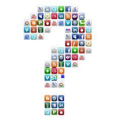¿Cómo utilizar los Medios Sociales en una estrategia de Marketing?