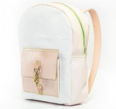 Trend Finder:  Backpacks - Leon Bella | Accessories