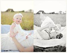 mother daughter photography nikkipetersonphoto.com