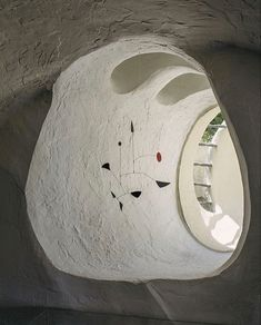 Vernacular Architecture, Residential Architecture, Art And Architecture, Architecture Details, Minimalist Architecture, Alexander Calder, Mediterranean Architecture, Sustainable Architecture, Mobile Sculpture