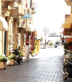 Greece - Aegina