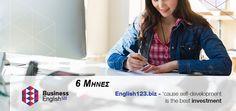 Online Courses Μαθήματα Business English (Επαγγελματικών Αγγλικών) με 6 Μήνες πρόσβαση στη Funmedia για να μάθετε επαγγελματικά αγγλικά ή να τα βελτιώσετε με ευχάριστα δυναμικά μαθήματα! Το English123.biz είναι ένα multimedia e-μάθημα που θα σας προετοιμάσει για TOEIC Με την Funmedia δεν χρειάζεται να ταξιδέψετε ή να περνάτε ώρες στο σχολείο για να μάθετε ισπανικά. Τα διαδραστικά online μαθήματα ισπανικών που προσφέρει μπορούν να εφαρμοστούν άψογα στους ρυθμούς σας. Από την άνεση του… Online Courses, Plaid, Shirts, Tops, Women, Fashion, Gingham, Moda, Fashion Styles