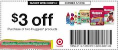 Target Coupons Ends of Coupon Promo Codes MAY 2020 ! Help to family to enjoyment your everyday in and you discover lives. Free Printable Coupons, Free Printables, Target Coupons, Promotion Code, March, Free Printable, Mac