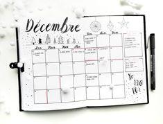Voilà, dernière ligne droite avant décembre et son ambiance de fête. J'adore cette période ! Je suis d'autant plus excitée car mon fils fêtera ses 1 an, le jour de Noël Et vous ? Vous aimez cet esprit et ambiance de fête ? #decembre #december #monthly #monthlylog #monthlyspread #automne #aquarelle #watercolor #bulletjournal #bujo #bulletjournaling #bulletjournaljunkies #bujojunkie #bujolover #bujoaddict #bulletjournaladdict #frenchbujo #bujojunkies #planner #plannergirl #planneraddict ...