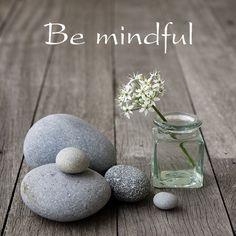 Zen serenity