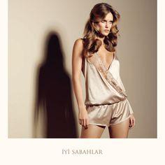 İyi sabahlar :) www.e-sunset.com #sunset #tasarım #mayo #bikini #içgiyim