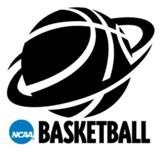 BetOnline & SportsBetting.ag Offers More Than Betting Options on College Basketball -- Totals On All Games!!!!