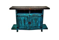 western home turquoise - Google Search