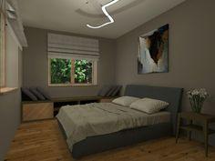 KB interior LV, 3D