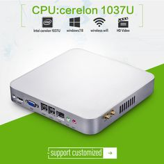 Hot on sale mini pc computer for X-1037UL celeron dual-core 1037u 1.8ghz with 2G RAM 16G SSD wifi office computer     Tag a friend who would love this!     FREE Shipping Worldwide   http://olx.webdesgincompany.com/    Get it here ---> http://webdesgincompany.com/products/hot-on-sale-mini-pc-computer-for-x-1037ul-celeron-dual-core-1037u-1-8ghz-with-2g-ram-16g-ssd-wifi-office-computer/