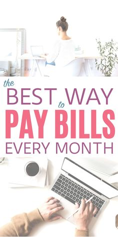 Need help organizing your bills and Payments? Check out how to keep track of your bills and payments and get your money organized so you can kiss late fees goodbye.  Managing Your Money | Bill Pay Organizer | Bill Pay Checklist  #Money #budget #mommanagingchaos