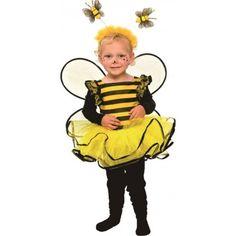 Déguisement abeille bébé fille Deguisement Bebe Fille, Deguisement Abeille, Deguisement  Carnaval Enfant, Deguisement 51bd77947dd2