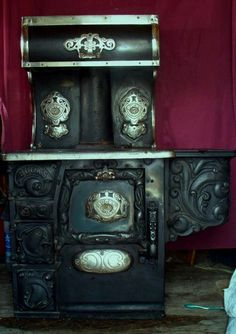 ... images about Wood stoves on Pinterest  Stove, Wood stoves and Models