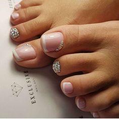 300 nail design trends 2021 ideas  nail designs nails