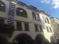 Images of Hotel Torbraeu, Munich - Hotel Pictures - TripAdvisor