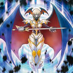 D/D/D Oracle King d'Arc by omgitsjohannes on DeviantArt Yu Gi Oh, Avatar, Yugioh Monsters, Monster Concept Art, Wattpad, All Art, Character Art, Anime Art, Creatures