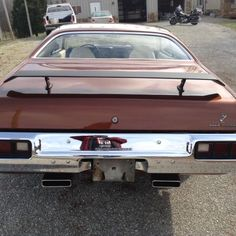 1973 Plymouth Road Runner coup   eBay