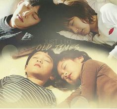 healer Healer, my favorite kdrama! Korean Drama Movies, Korean Actors, Korean Dramas, Healer Korean, Healer Drama, Kdrama, Ji Chang Wook Healer, Drama Fever, Yoo Ah In