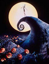 19 Best Halloween Movies Ever - Seventeen