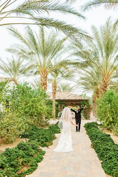 Old Polo Estate Wedding in Palm Springs during the Pandemic   Palm Springs Intimate Wedding Photos   Palm Springs Wedding Photography for fun people. Get all the inspo for your small wedding on my boards ✨ #palmspringswedding #smallwedding #oldpoloestate #oldpoloestatewedding Source: Cheers Babe Photo   Los Angeles California Wedding Venues, Best Wedding Venues, Wedding Vendors, Candid Wedding Photos, Southern California, Palm Springs, Spring Wedding, Cheers, Babe