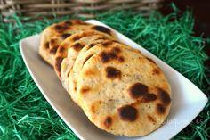 7 Tips to Select Gluten Free Foods Pan Indio, Fantasy Cake, Dessert Recipes, Desserts, Tostadas, Gluten Free Recipes, Kids Meals, Free Food, Veggies