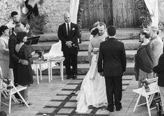 Boda Olivella Barcelona, Wedding, Fotografia