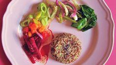 rainbow five taschen-gemuese  gemuese-im-glas ayurveda copyright by julia wunderlich 800 450