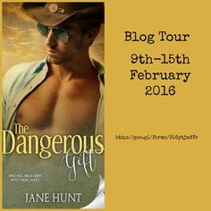 -The Dangerous Gift – Jane Hunt My Dad, Victorious, Books To Read, Tours, Reading, Blog, Gifts, Reading Books, Blogging
