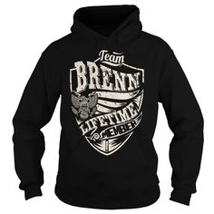 [Best holiday t-shirt names] Last Name Surname Tshirts  Team BRENN Lifetime Member Eagle  Free Shirt design  BRENN Last Name Surname Tshirts. Team BRENN Lifetime Member  Tshirt Guys Lady Hodie  SHARE and Get Discount Today Order now before we SELL OUT  Camping brenn lifetime member eagle kurowski last name surname name surname tshirts