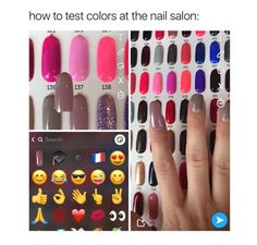 COME AND GLAM is your guide for everything related to Beauty, Fashion and Lifestyle. Get your daily dose of Beauty tips, Fashion Hacks and Health tips. Stay upto date on the Latest trends and get solutions for all your beauty queries. Simple Life Hacks, Useful Life Hacks, Mascara, Nailart, Hoe Tips, Lol, Girl Tips, Messages, Nail Inspo