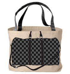 My Other Bag-Beckham w/black straps