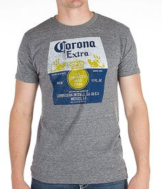 Corona Extra T-Shirt at Buckle.com