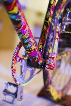 Catch the #Gadgets in Play @ #BigBoysToys 2014 à la 7DAYSUAE http://7daysindubai.com/pictures-sneak-peek-gadgets-hefty-price-tag-dubai/6/