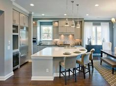 """24 Likes, 1 Comments - GreatDCMetroHomes.com (@dmvrealestatechick) on Instagram: """"#buyahome #sellyourhome #buyorsell #dmv #GreatDCMetroHomes.com #DC #MD #NOVA #Fairfax #Woodbridge…"""""""