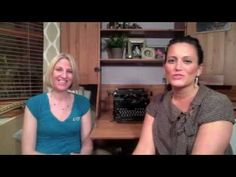 Home Staging: Realtor Meet Stager Episode #3 Expired listings part 1