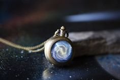 sosuperawesome: Jewelry by jerseymaids    etsy