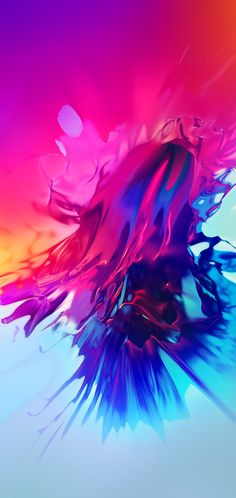 27 aesthetic wallpapers for iphone in HD Ios 11 Wallpaper, Handy Wallpaper, Whatsapp Wallpaper, Wallpaper For Your Phone, Best Iphone Wallpapers, Colorful Wallpaper, Aesthetic Iphone Wallpaper, Galaxy Wallpaper, Mobile Wallpaper