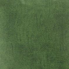 Tecido Acquablock impermeável Liso Duna Verde Bandeira c 84 Larg 1,40mt 72%Algodao/28%Poliester