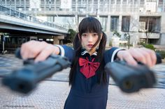 Amazon.co.jp: ツインテールと機関銃 (ツインテールシリーズ): 古谷 完, 正司 慎一郎, 日本ツインテール協会: 本