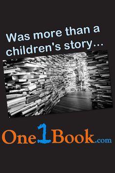 One1book.com