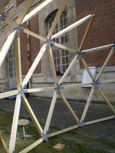 18b8f8e154a19301d0804eecd66de816--dome-house-geodesic-dome Greenhouse Plans Geodesic Dome Connectors on homemade pvc greenhouse plans, geodesic dome greenhouse covering, geodesic dome floor plans, geodesic dome playground plans, geodesic dome greenhouse kits, geodesic dome greenhouse winter, geo dome greenhouse plans, pvc geodesic dome plans, dome home kits and plans, small geodesic dome plans,