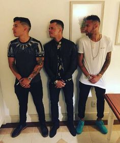 NEY WITH FRIENDS JO AND GIL