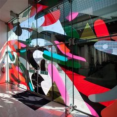Signs Express Gateshead offers business signage & vehicle graphics from the UK and Ireland's leading sign company. Environmental Graphics, Environmental Design, Window Stickers, Window Decals, Window Graphics, Retail Concepts, Retail Windows, Graphic Artwork, Window Clings